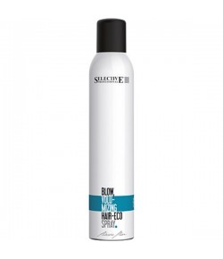 Selective Professional Artistic Flair Blow Volumizing Eco Hairspray 100 ml