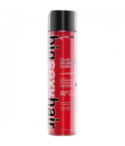 Sexyhair Big Volumizing Shampoo 300 ml