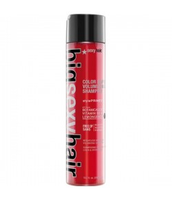 Sexyhair Big Volumizing Shampoo 50 ml