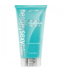 Sexyhair Healthy Reinvent Color Care Top Coat 500 ml