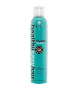 Sexyhair Healthy Soya Want Full Hair Hairspray 300 ml