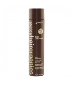 Sexyhair Organics Daily Conditioner 1000 ml