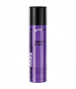 Sexyhair Smooth & Seal Anti-Frizz and Shine Spray 225 ml