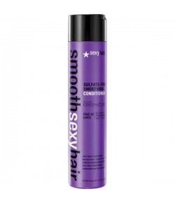 Sexyhair Smoothing Anti-Frizz Conditioner
