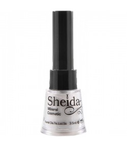 Sheida Diamond Dust Loose Eye Shadow 3,5 g