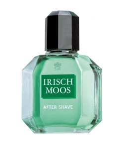 Sir Irisch Moos After Shave Lotion 100 ml