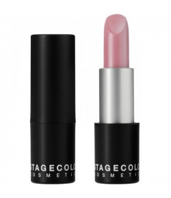 Stagecolor Buttery Lip Balm