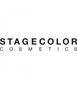 Stagecolor Cheek Color Balm Glow Flamingo