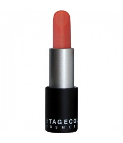 Stagecolor Classic Lipstick Golden Red 4 g