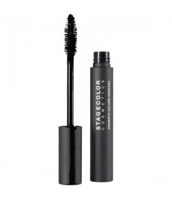 Stagecolor Dramatic Volume Mascara