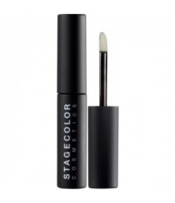 Stagecolor Invisible Perfection Eye Primer Transparent 3,5 ml