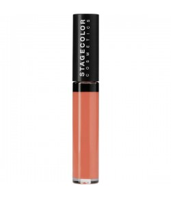 Stagecolor Just Me Candy Gloss
