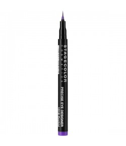 Stagecolor Just Me Precise Eye Designer Orchid 1018