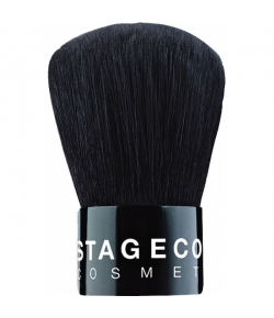 Stagecolor Kabuki Puderpinsel