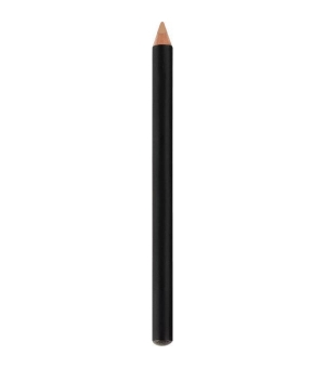 Stagecolor Liner Stick Lips Medium