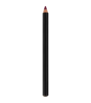 Stagecolor Liner Stick Lips Red Fire