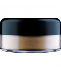Stagecolor Mineral Powder Foundation Desert 12 g