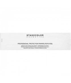 Stagecolor Professional Protection Papers 96 Stk.
