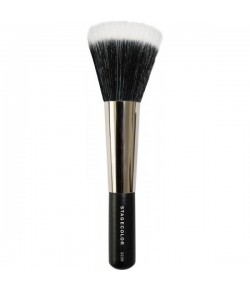Stagecolor Puder/Foundationpinsel stumpf