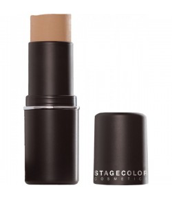 Stagecolor Stick Foundation Natural Tan 11 g