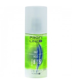Swiss o Par Profiline Halt Extrem Gel 100 ml