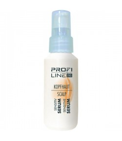 Swiss o Par Profiline Kopfhaut Serum Sensitiv 50 ml