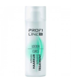 Swiss o Par Profiline Locken Intensivkur 200 ml