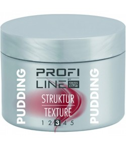 Swiss o Par Profiline Struktur Pudding 90 ml