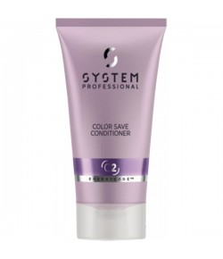 System Professional EnergyCode C2 Color Save Conditioner 30 ml
