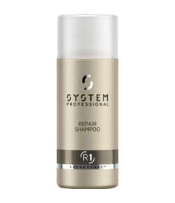 System Professional EnergyCode R1 Repair Shampoo 50 ml