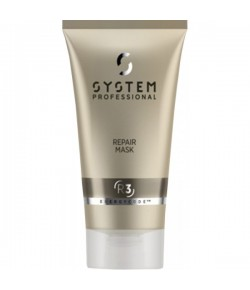 System Professional EnergyCode R3 Repair Mask 30 ml