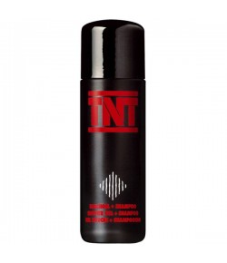 TNT Shower Gel - Duschgel 200 ml