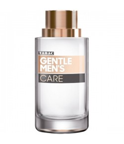 Tabac Gentle Men's Care Eau de Toilette (EdT) 90 ml