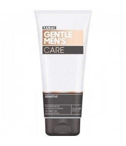 Tabac Gentle Men's Care Shower Gel - Duschgel 200 ml