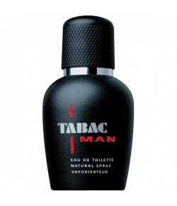 Tabac Man Eau de Toilette (EdT) 50 ml