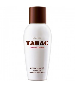 Tabac Original After Shave Lotion  50 ml