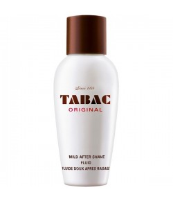 Tabac Original After Shave-Pflege Mild After Shave Fluid 100 ml