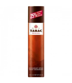 Tabac Original Deodorant Deo Spray 250 ml