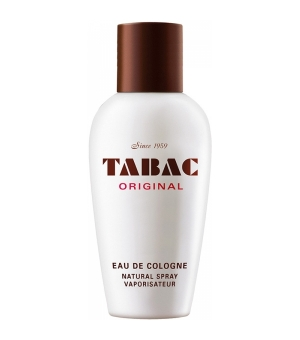 Tabac Original Eau de Cologne Natural Spray 50 ml