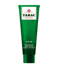 Tabac Original Hairtabac/ Hairlotion/Haarpflege Hair Cream 100 ml