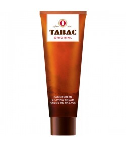 Tabac Original Nassrasur-Artikel Shaving Cream 100 ml