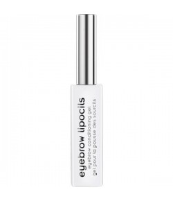 Talika Lipocils Eyebrow 10 ml