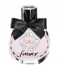 Thomas Sabo Charm Club Forever Eau de Toilette (EdT) 30 ml