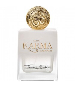Thomas Sabo Eau de Karma Happiness Eau de Parfum (EdP) 30 ml
