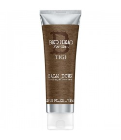 Tigi Bed Head B For Men Balm Down 125 ml