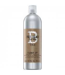 Tigi Bed Head B For Men Clean Up Peppermint Conditioner 750 ml