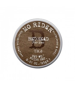 Tigi Bed Head B For Men Mo Rider 23 g