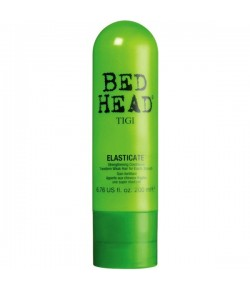 Tigi Bed Head Elasticate Strengthening Conditioner