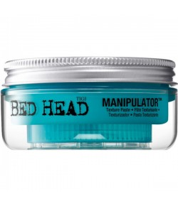 Tigi Bed Head Manipulator 57 g