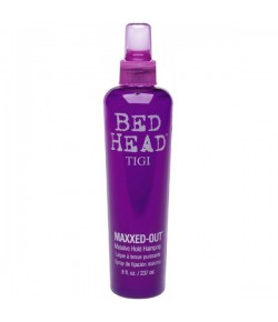 Tigi Bed Head Maxxed Out 236 ml